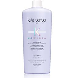 Kerastase Blond Absolu Cicaflash Conditioner 34-ounce (N'A) | Overstock