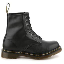 1460 Combat Boot - Women's | DSW