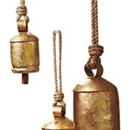 Set of 3 Harmony Bells   Walmart (US)