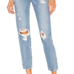 Wedgie Icon Fit | Revolve Clothing (Global)
