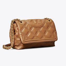 Fleming Soft Convertible Shoulder Bag | Tory Burch (US)