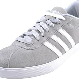 adidas Women's Courtset Sneakers | Amazon (US)