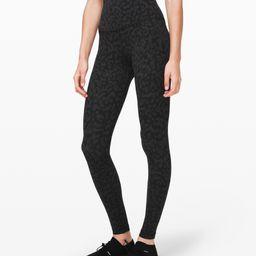 "Align Pant Super High-Rise *28"" | Women's Pants | lululemon | Lululemon (US)"