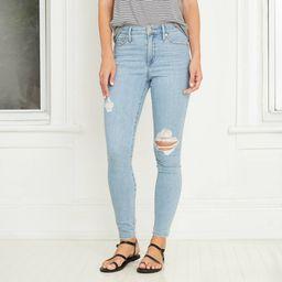 Women's Super High-Rise Skinny Jeans - Universal Thread™ | Target