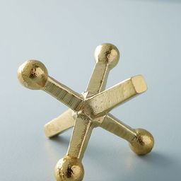 Jack Decorative Object   Anthropologie (US)
