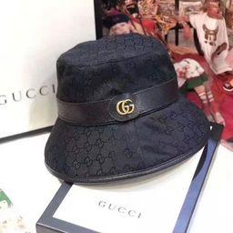Bucket hat | Etsy (US)