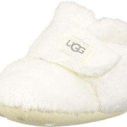 UGG Baby Bixbee Ankle Boot   Amazon (US)