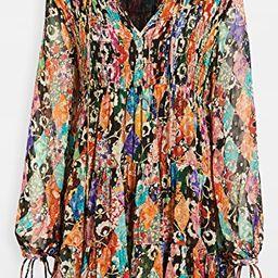 Dianna Dress | Shopbop
