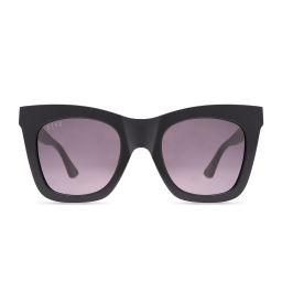 KATELYN BROWN - KB1 + BLACK + GREY | DIFF Eyewear