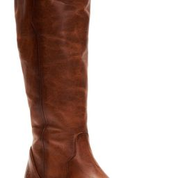Carson Knee High Boot | Nordstrom