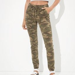 AE Ne(x)t Level High-Waisted Jegging Jogger   American Eagle Outfitters (US & CA)