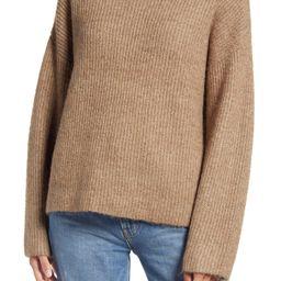 Daisy Turtleneck Sweater   Nordstrom