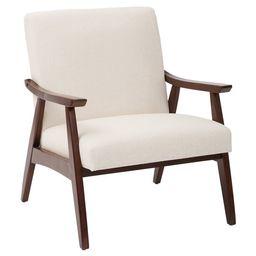 Davis Chair, Multiple Colors | Walmart (US)