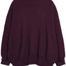 Easy Street Tunic Sweater   Macys (US)