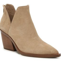 Shop all Vince Camuto | DSW