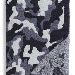 CozyChic® Camo Throw Blanket   Nordstrom