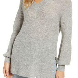 Vilma V-Neck Sweater | Nordstrom