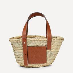 Small Basket Bag | Liberty London (UK & US)