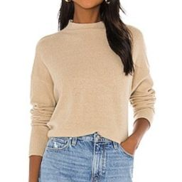MINKPINK Warm Feelings Sweater in Natural from Revolve.com   Revolve Clothing (Global)