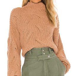 Seasons Change Sweater | Revolve Clothing (Global)