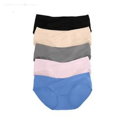 Under-the-Bump Bikini Underwear | Kindred Bravely