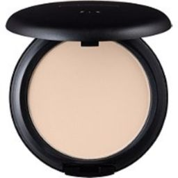 MAC Studio Fix Powder Plus Foundation - NW15 (very fair w/ neutral undertone for light skin) | Ulta