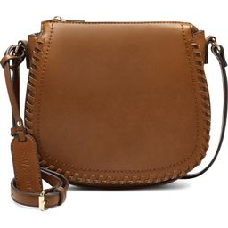 Deona Faux Leather Crossbody Bag | Nordstrom