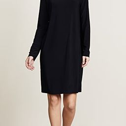 Kamali Kulture Turtleneck Dress | Shopbop