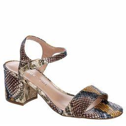NATURAL MADDEN GIRL Womens Landon Sandal | Rack Room Shoes