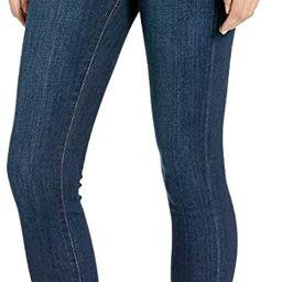 Sam Edelman Women's Stiletto High Rise Ankle Jeans | Amazon (US)