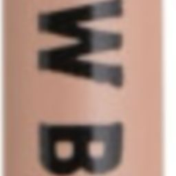 Nude Lip Liner   Ulta