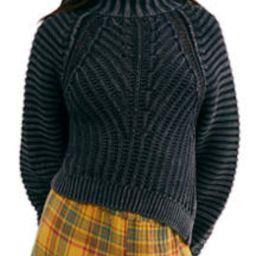 Sweetheart Sweater | Belk