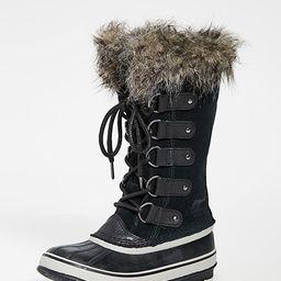 Joan of Arctic Boots | Shopbop