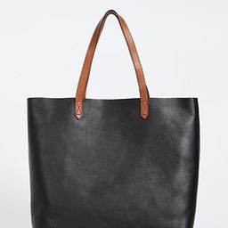 The Transport Tote | Shopbop