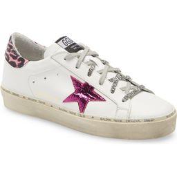 Hi Star Platform Sneaker | Nordstrom
