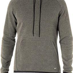 Amazon Essentials Men's Tech Fleece Pullover Active Hoodie   Amazon (US)
