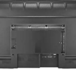 All-New Toshiba 43LF421U21 43-inch Smart HD 1080p TV - Fire TV Edition, Released 2020   Amazon (US)