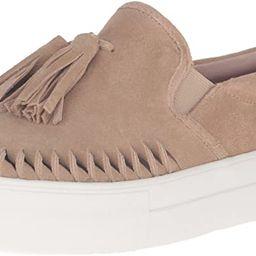 JSlides Women's Aztec Fashion Sneaker   Amazon (US)