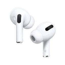 Apple AirPods Pro | Walmart (US)