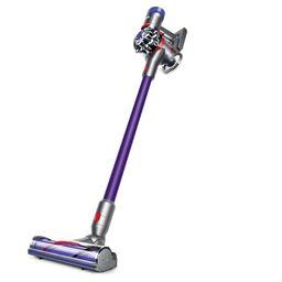 Dyson V8 Animal+ Cordless Vacuum | Purple | Refurbished | Walmart (US)