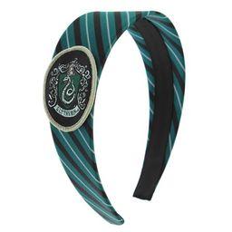 Harry Potter Headband for Women/Girls' Gryffindor Slytherin Ravenclaw Hufflepuff   Walmart (US)