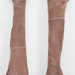 Tieland Over the Knee Boots | Shopbop