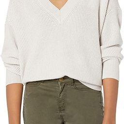 Velvet Women's Nixie Sweater | Amazon (US)