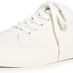 Vince Women's Norwell Sneakers | Amazon (US)