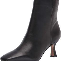 Sam Edelman Women's Lizzo Booties | Amazon (US)