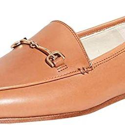 Sam Edelman Women's Loraine Loafers | Amazon (US)