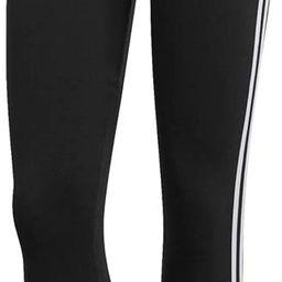 adidas Originals Women's 3-Stripes Leggings | Amazon (US)