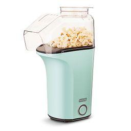 Dash® Fresh Pop Popcorn Maker | Bed Bath & Beyond