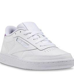 Club C Sneaker - Women's | DSW
