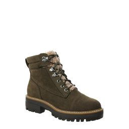 Time and Tru Hiker Boot (Women's) (Wide Width Available)   Walmart (US)